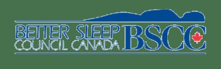 Better Sleep Council Canada