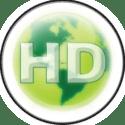 HD BioFoam