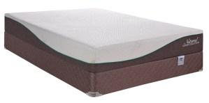 Montego Bay Natural Luxury sleep set
