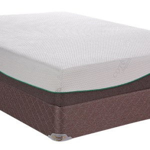 Montego Bay Natural Luxury sleep set
