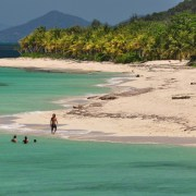Caribbean residential lots for sale