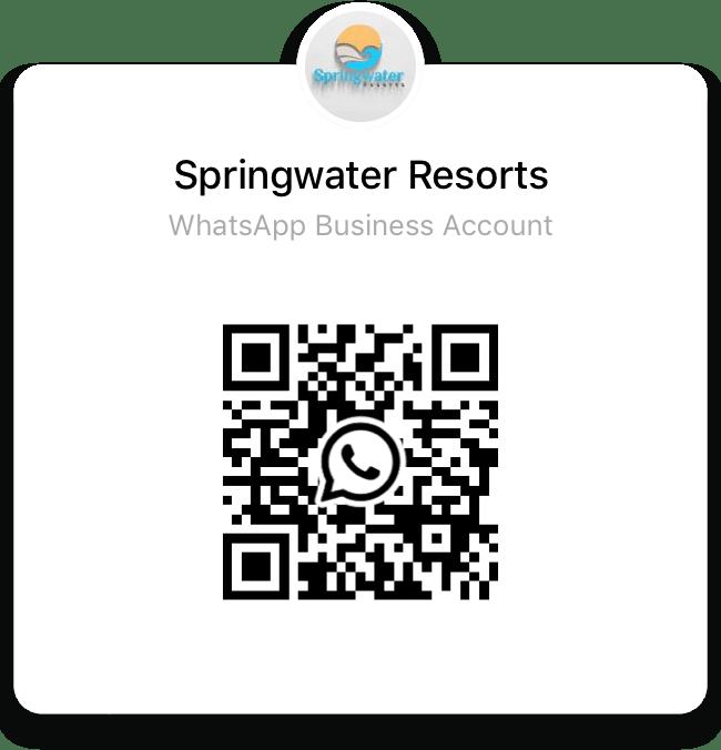 whatsapp qr icon