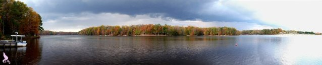 November Panorama by Springwolf © Click the image and view the full size panoramic view.