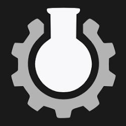 CGPGreySymbol