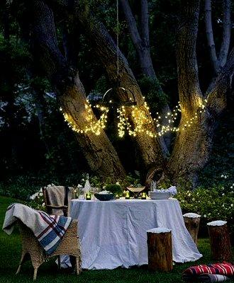 eveningtea