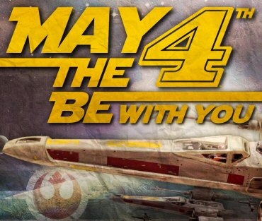 may4thbewithyou