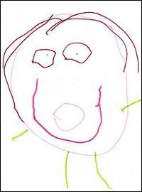 Fiona-Rothery_Springwood-Nursery_Leeds