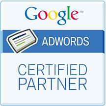 springwood-marketing-ashley-easterwood-google-adwords-certified-partner