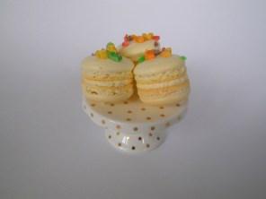 fruit-loops-macarons-2