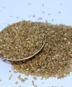 Coarse Sugar Crystals – Sprinkleholics