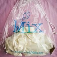 For The Love of Giant Panda [DIY T-Shirt & Mix Apparel Haul]