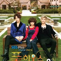 My Favourite Korean Dramas Thus Far