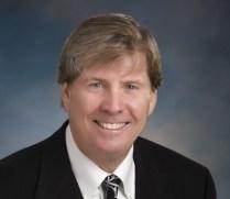 Michael Meehan