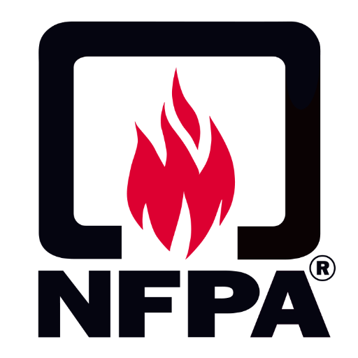 Questions About NFPA 30?