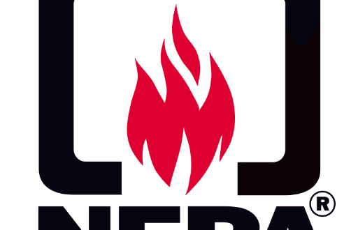 Questions About NFPA