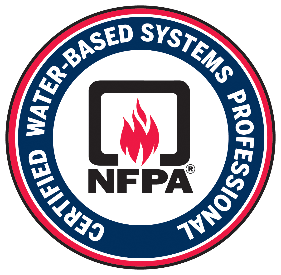 Is Your Fire Protection System Designer Qualified?
