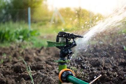 sprinkler-maintenance