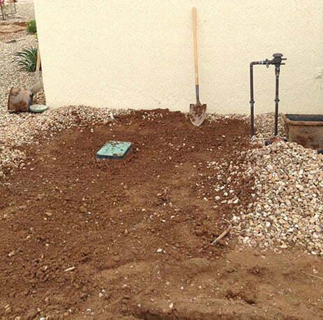 Want a Greener Lawn Think Sprinkler Repair in Phoenix AZ
