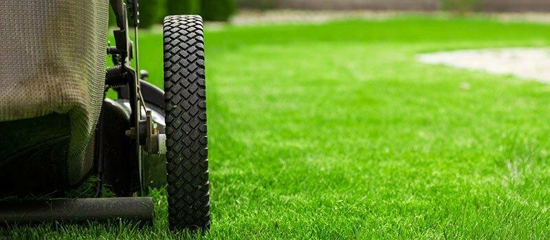 Want a Greener Lawn? Think Sprinkler Repair in Phoenix AZ