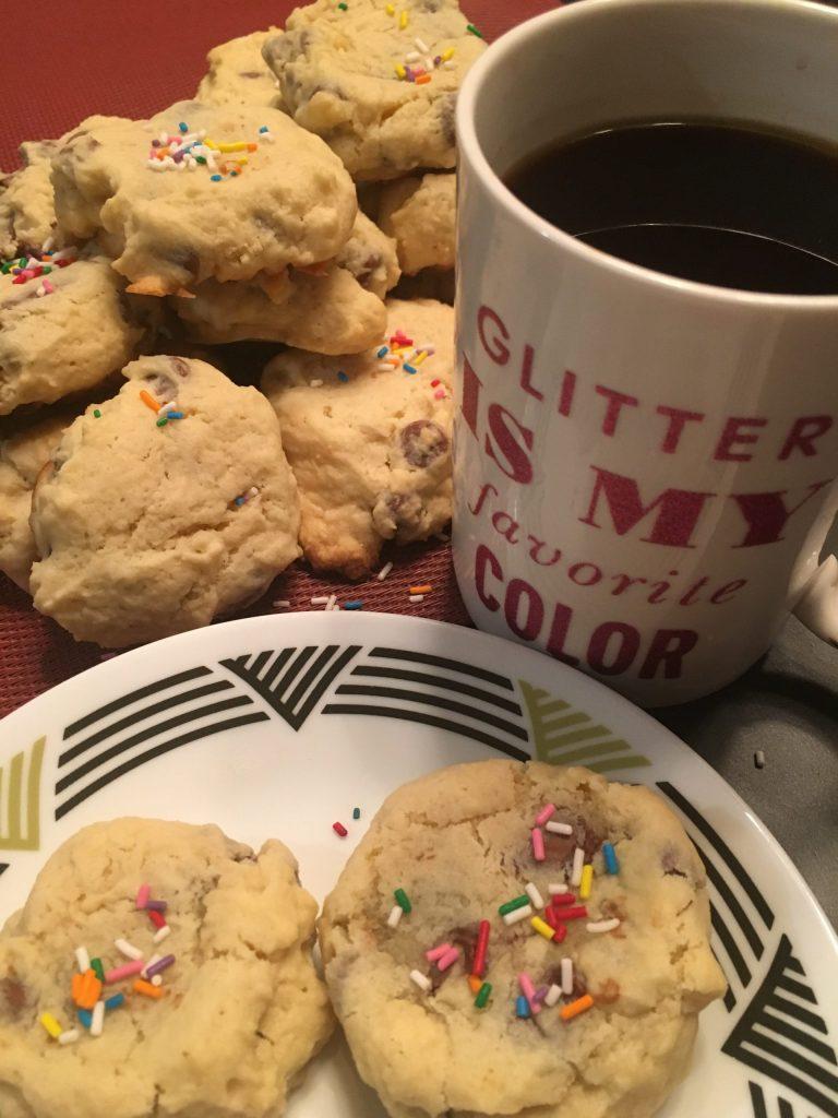 cookies_sprinkles-glitter
