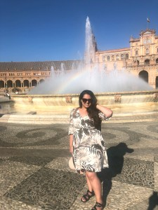 Explore: Travel Guide for 3 weeks in Spain and Portugal