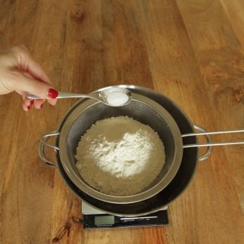 flour_salt