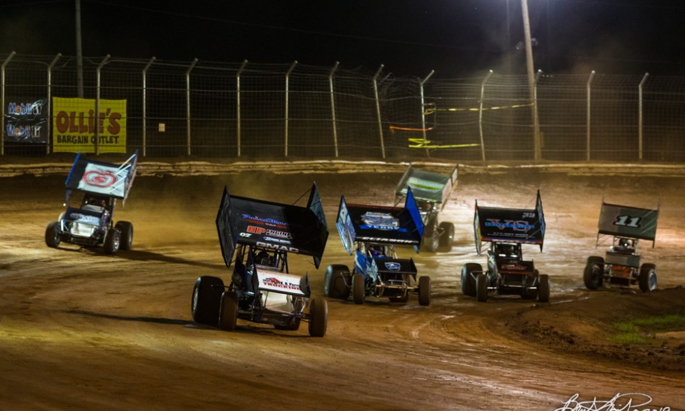 All Star Sprints >> All Star Circuit Of Champions Archives Sprintcarunlimited Com