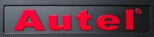 Autel MaxiDiag Elite 802 diagnostic tool