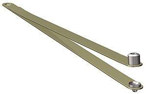 Aircraft Tool Supply 12 strap duplicator