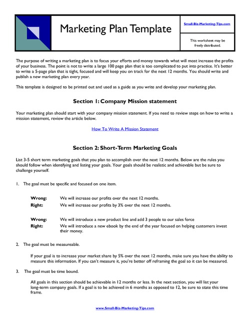 conference schedule template 3 free word pdf documents download ...