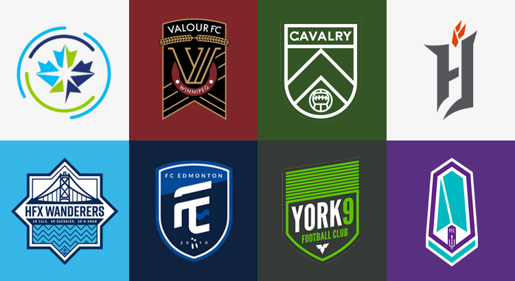 2019 Canadian Premier League season