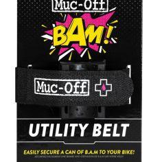 Image_7_-_BAM_Utility_Belt