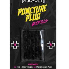 Image_9_-_Puncture_Plug_Refills