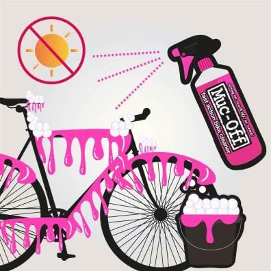 bicycle-grid-04
