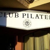 Club Pilates-can