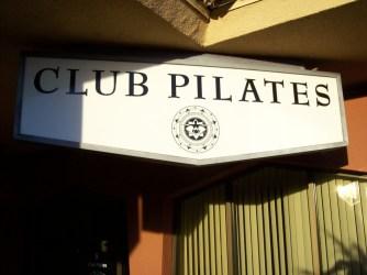 Club Pilates-can
