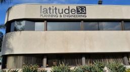 Latitude exterior