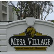 Mesa Village