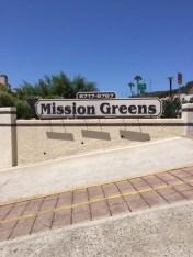 mission-greens