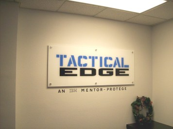 Tactical Edge- (1)b