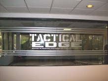 Tactical Edge- (2)b