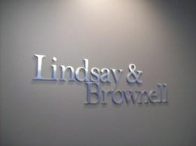 Lindsay&Brownell-recep