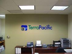 Terra Pacific-recep-