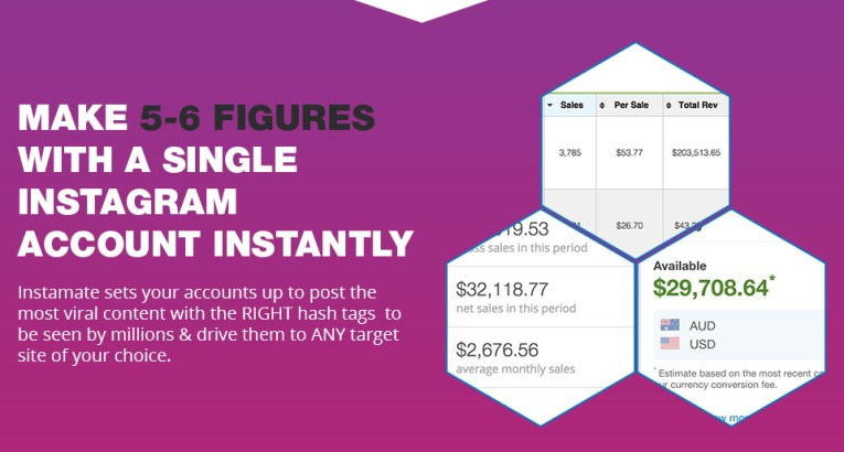 automate-instagram-marketing-and-get-earning