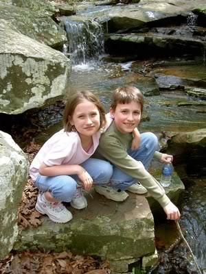 10-creek-kids