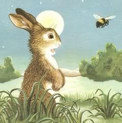 Illustration by Garth Williams
