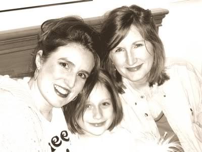 3-generations_sm