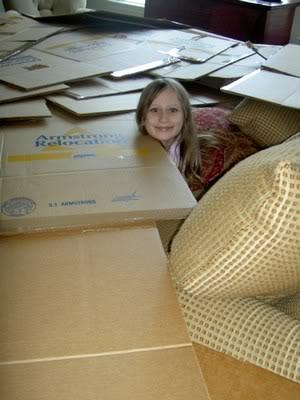 boxgirl