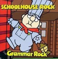 grammar-rock