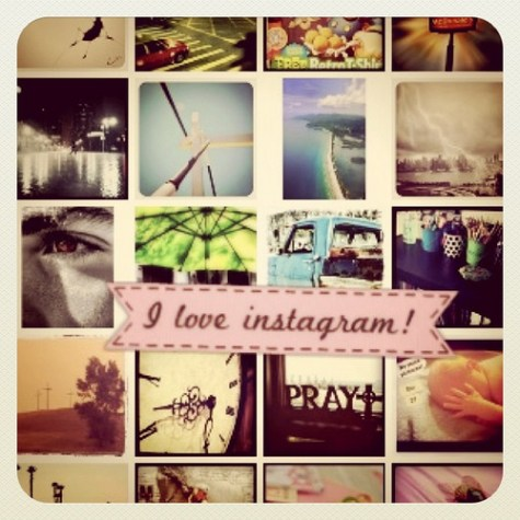 Best iPhone App Ever #incourage #instagramlove